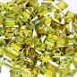 Preview: Demantoid mit 0.30 Ct