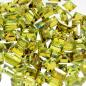 Preview: Demantoid mit 0.17 Ct